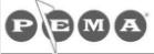 Heyl Patterson Affiliate Logos